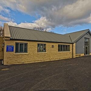 Isbourne School