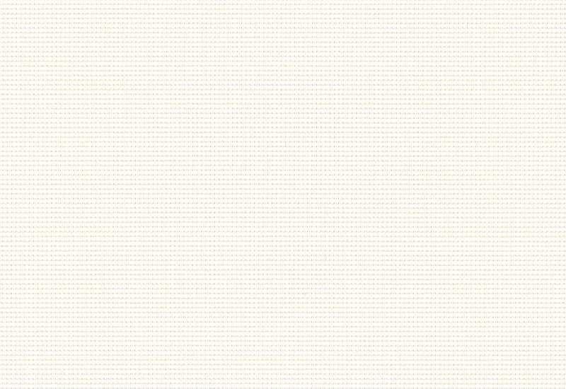 Screen Blind Fabrics Kensington