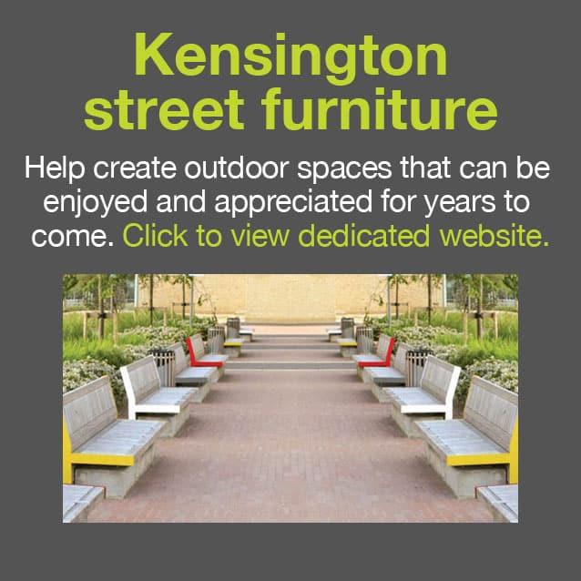 street-furniture-back