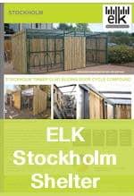 ELK Stockholm Thumb
