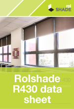 rolshade-r430-thumb