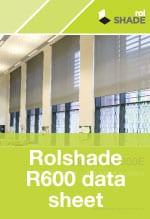 rolshade-r600-thumb