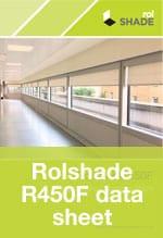 rolshade-450f-thumb