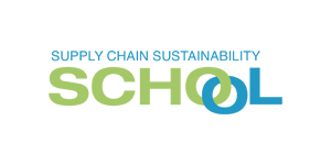 Supply chain school
