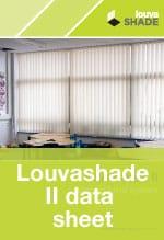 louvashade-ii-thumb