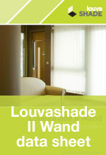 louvashade-ii-wand-thumb