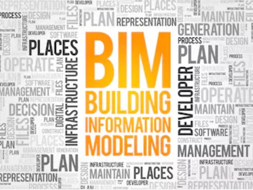 The National BIM Report 2018….BIM and the Future