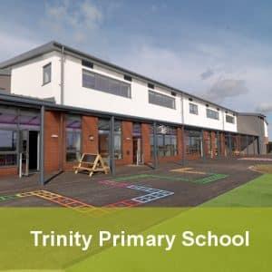 new trinity thumnail