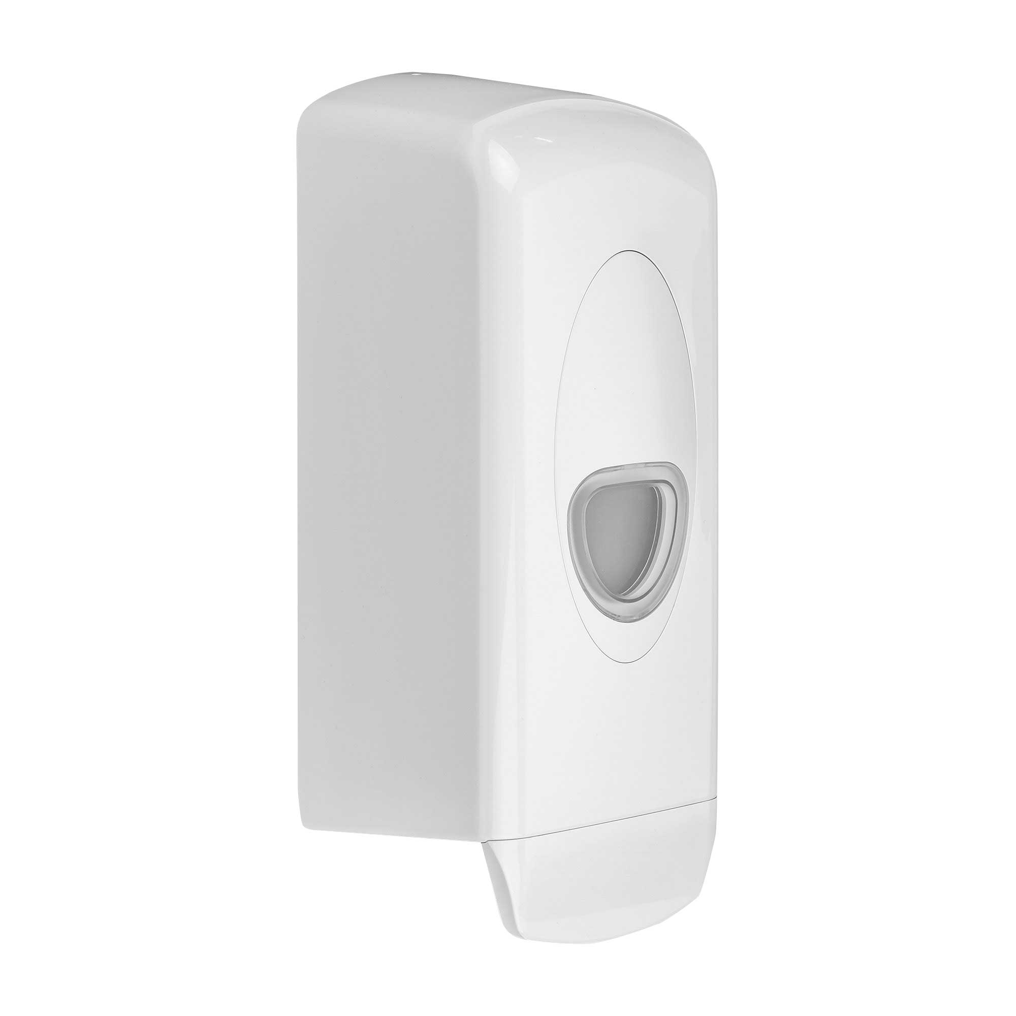 BULK REFILLABLE FOAM SOAP DISPENSER product image