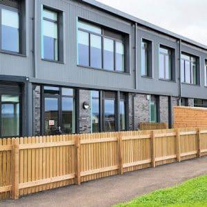 Monkerton Primary School - Exeter